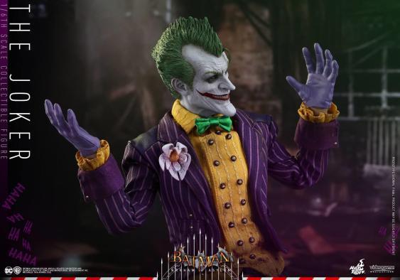 Joker (20)