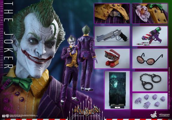 Joker (23)