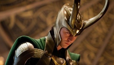 Thor 2 to start filming in (UK) Summer, Alan Taylor confirmed as director, and exactly how many movies will Loki be in? 1
