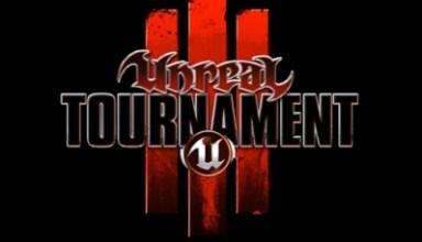 Unreal Tournament 3 Preview 23