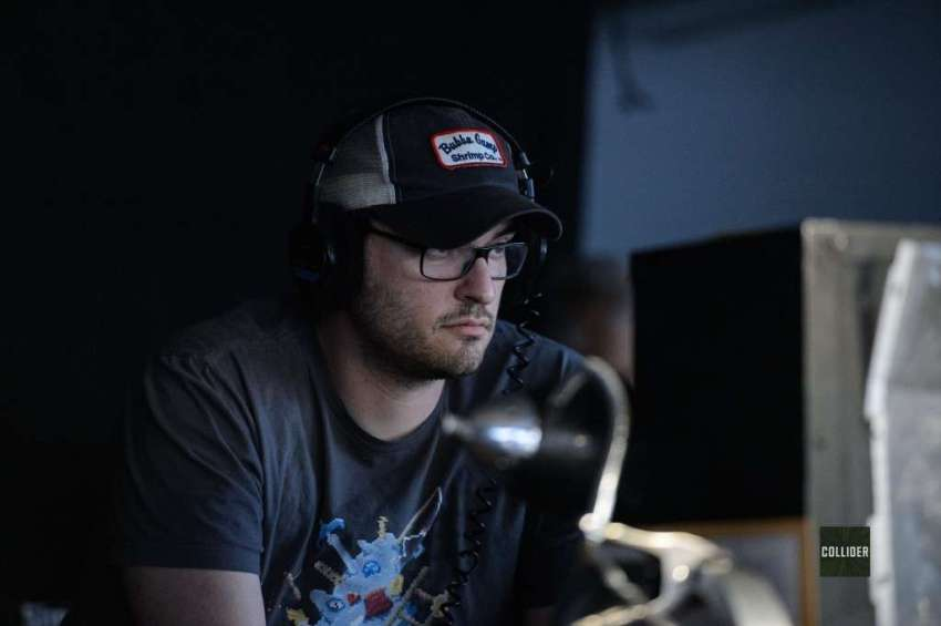 Josh Trank finally opens up about troubled Fantastic Four production 12