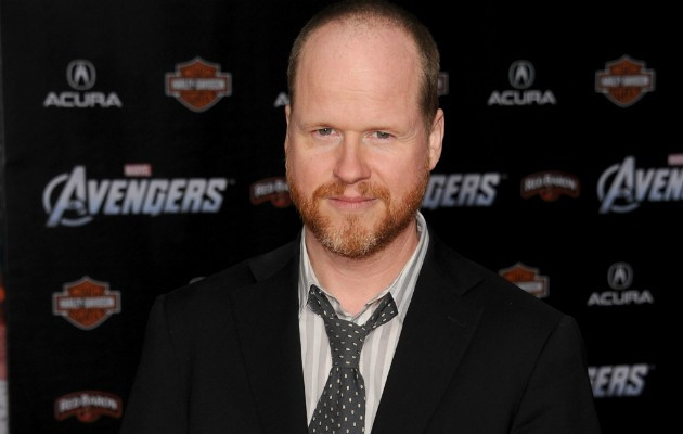 "Justice League's Ray Fisher accuses Joss Whedon of ""abusive"" and ""unprofessional"" on-set behaviour 6"