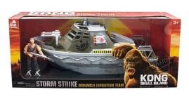 kong-skull-island-toy-boat-storm-strike