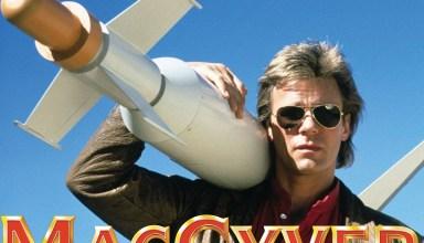 James Wan talks about failed MacGyver reboot 1