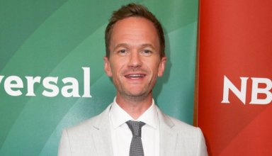 Neil Patrick Harris set to play role of Count Olaf in Netflix's A SERIES OF UNFORTUNATE EVENTS 5