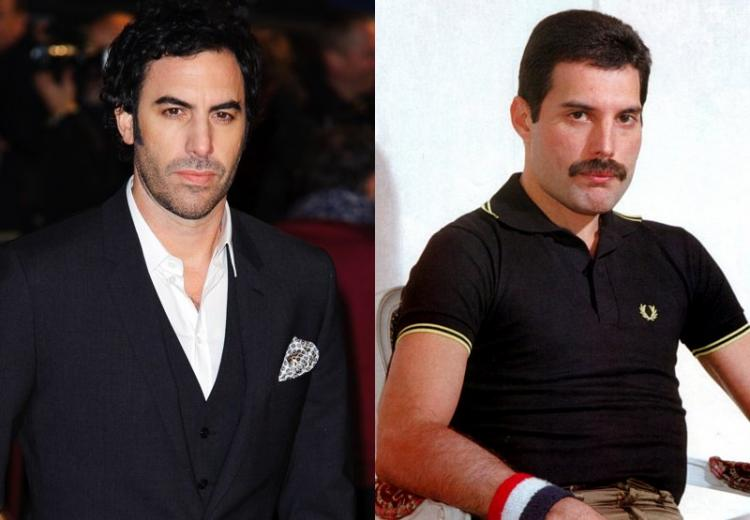 b4d453eb4d074 sacha-baron-cohen-no-longer-attached-to-play-freddie-mercury.jpg ...