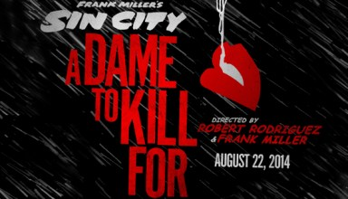 Marv is sinning in this new SIN CITY: A DAME TO KILL FOR clip 5