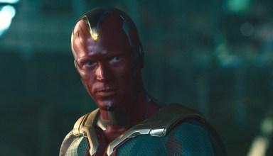 Paul Bettany fires back at Jason Statham's Avengers insult 6