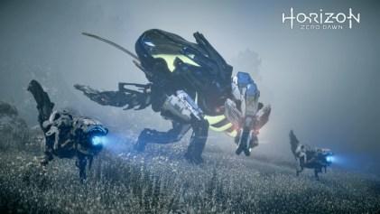 Horizon_10