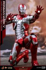 Mark V Iron Man (31)