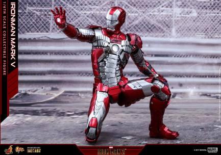 Mark V Iron Man (41)