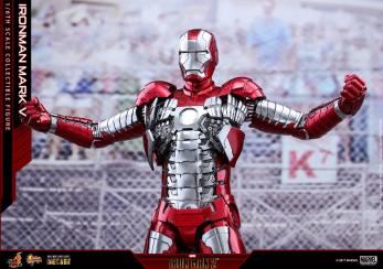 Mark V Iron Man (45)