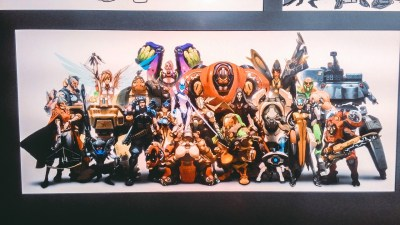 Overwatch_roster1