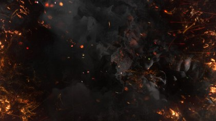 Destiny 2 concept art (1)