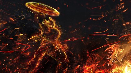 Destiny 2 concept art (3)