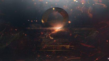 Destiny 2 concept art (7)