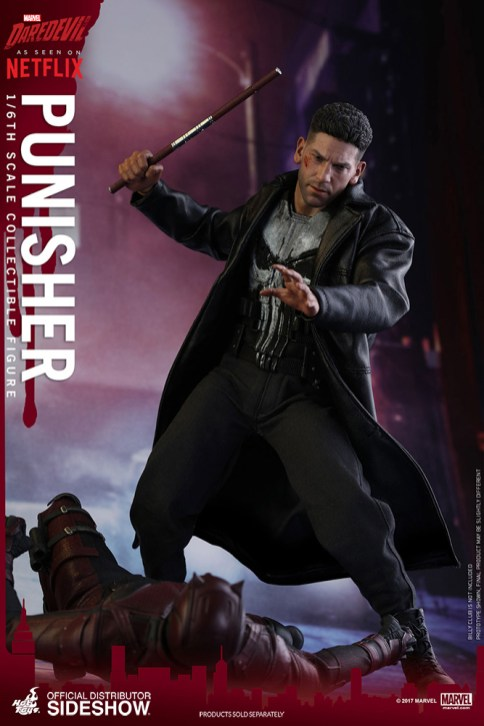 Punisher (4)