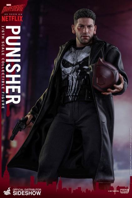Punisher (7)