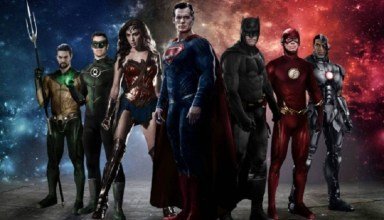 Warner Bros wants to fit in one more DC movie for filming this year 4