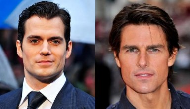 Henry Cavill to join the cast of Mission Impossible 6 3