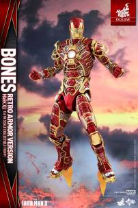 Iron Man Bones (5)