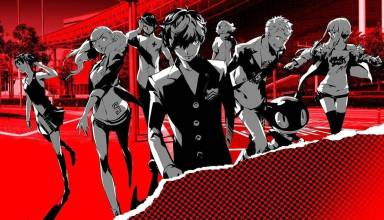 A beginner's guide to the confusing Persona series 4