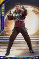 Star Lord (1)