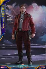 Star Lord (15)