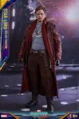 Star Lord (19)