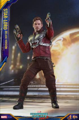 Star Lord (22)