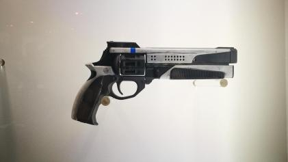 Destiny 2 guns (8)