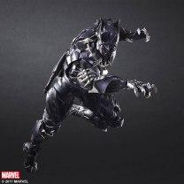Black Panther (4)