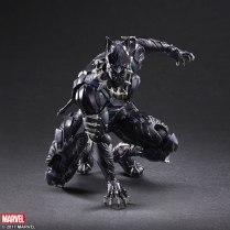 Black Panther (5)