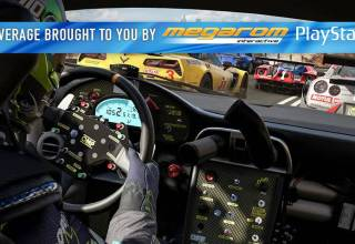 Forza Motorsport 7 showcases the real power of the Xbox One X 13
