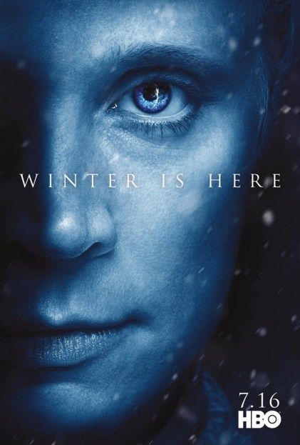Game-of-Thrones-Season-7-Poster-Brienne