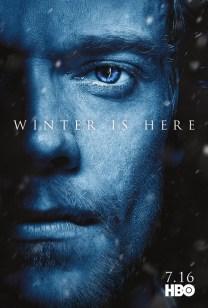 Game-of-Thrones-Season-7-Poster-Theon