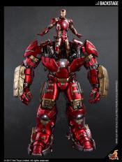 Hulkbuster (3)
