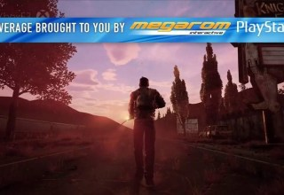 State of Decay 2 is making your choices count more than your shooting 14