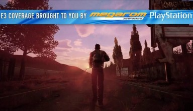 State of Decay 2 is making your choices count more than your shooting 22