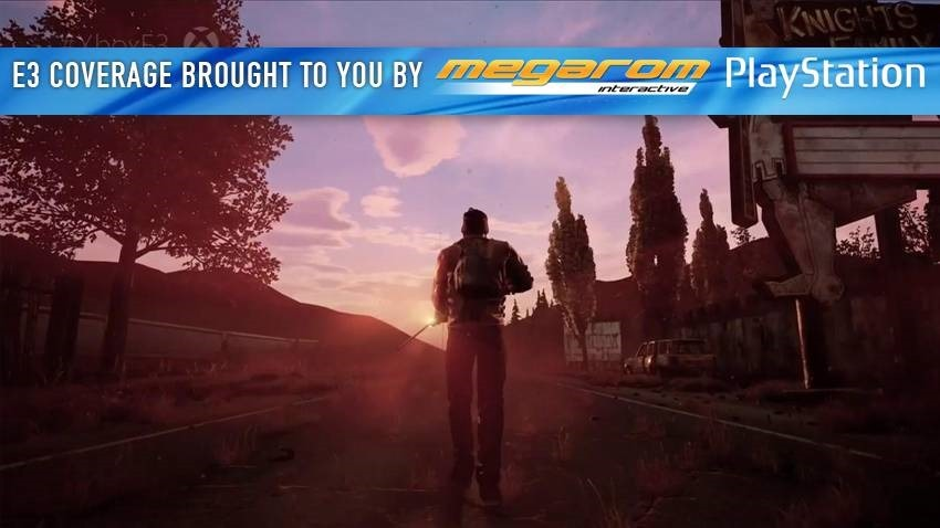 State of Decay 2 is making your choices count more than your shooting 7