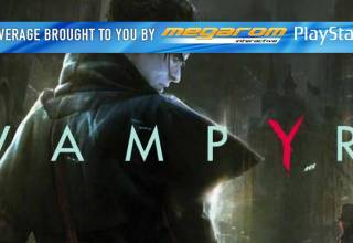 In Vampyr, actions truly do have consequences when you choose a victim 33