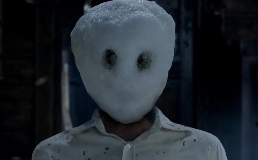 A Ben Stiller-thriller starring  Oscar Isaac is in development 4