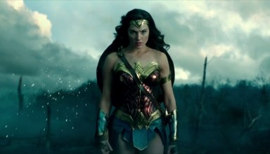 """""""Diana, no!"""" """"Diana, YES!"""" - Why Wonder Woman is such a deeply inspiring and distinctly female superhero movie 6"""
