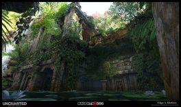 Uncharted Lost Legacy (4)