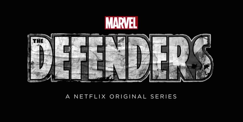 The final trailer for Netflix and Marvel's The Defenders strikes a lighter note 1