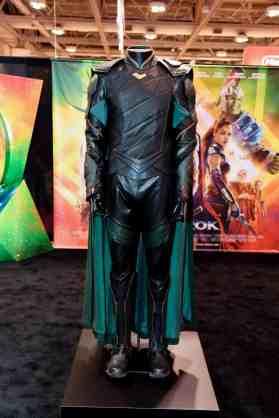 Thor-Ragnarok-Costume-Exhibit-10