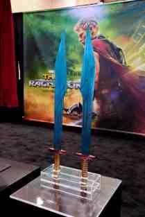 Thor-Ragnarok-Costume-Exhibit-14