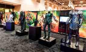 Thor-Ragnarok-Costume-Exhibit-6