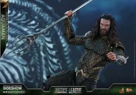 Aquaman Hot Toys (20)