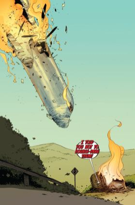 Deadpool vs Old Man Logan (5)
